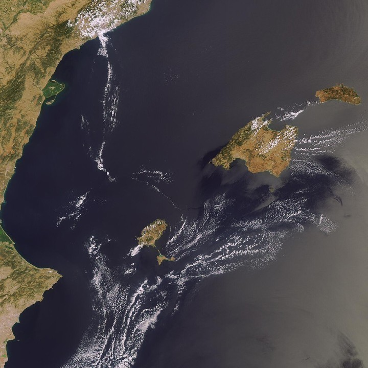 The_Balearic_Islands_as_seen_by_Envisat